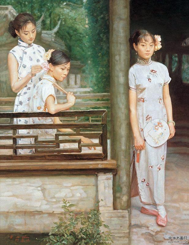 Chen Yiming