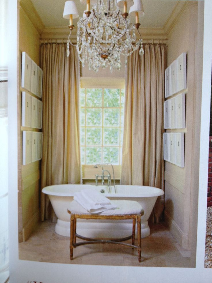 French country bathroom designs - French Country