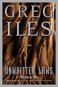 GREG ILES LOT OF 5 PAPERBACK NOVELS BOOKS FREE S/H - TRUE EVIL THE BONE TREE ETC