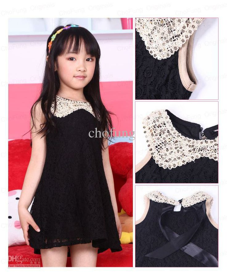 sooo cute young girl clothes pinterest