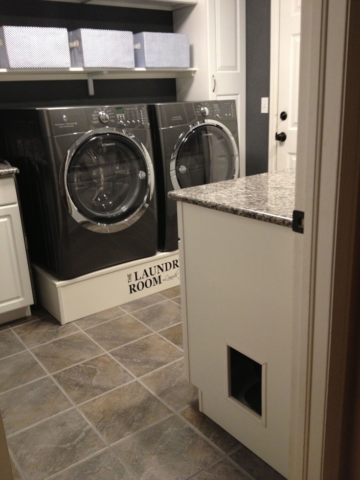 new laundry room laundry room ideas pinterest