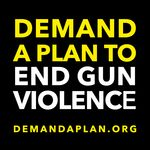 Another mass murder and still no plan to stop this horrible trend has been offered by political leaders. Demand a plan!