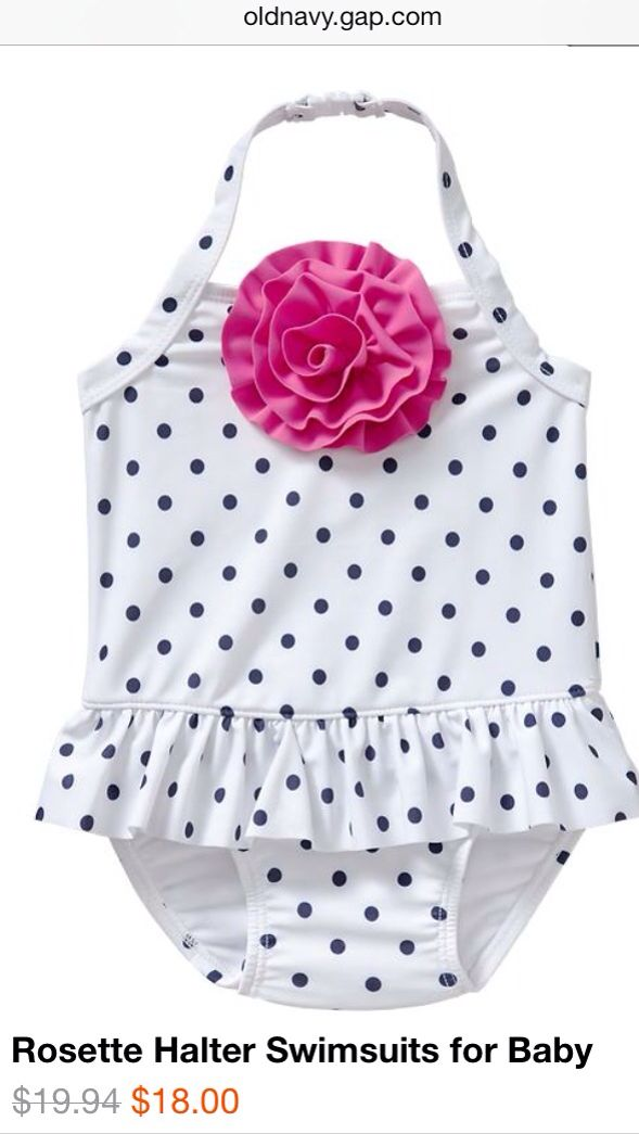 Old Navy Baby girl clothes