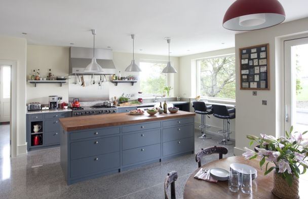 plain english kitchen kitchens pinterest