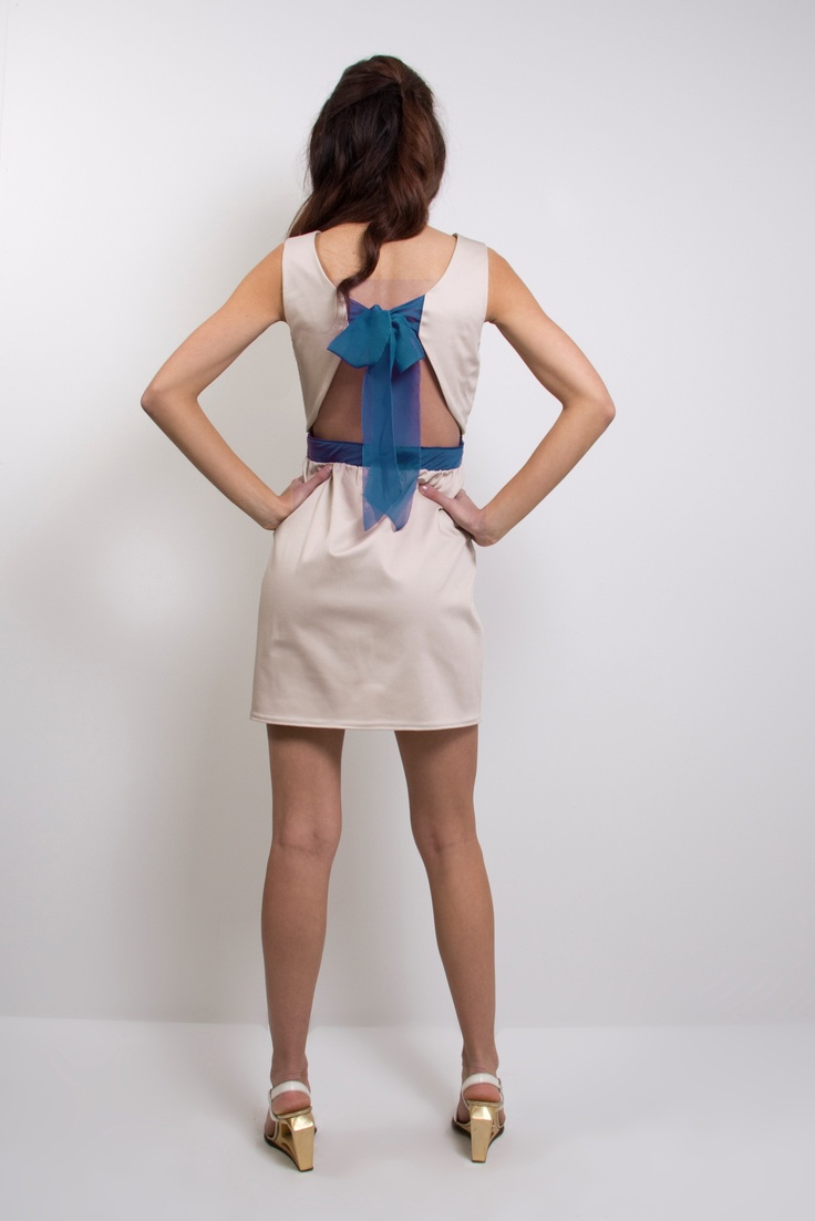 Zoora Hairstyle : LHC Couture Leila Dress - Zoora Style Inspirations Pinterest
