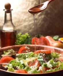 Delicious Salad Dressing Recipes