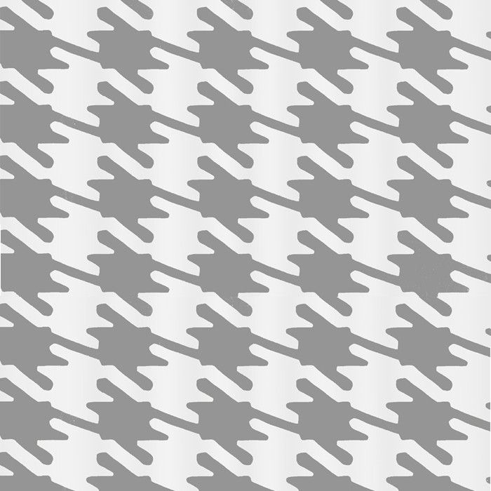 wallpaper polychromatic screen houndstooth-#24
