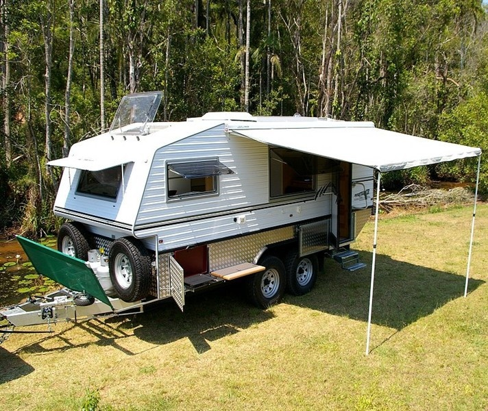 Cool There Are Many Farflung Areas In The World Where People Dream To Visit In Their Lifetime But, The Bad Part Is Leaving Behind The Luxury And Comfort You Have Made A Habit Of Living In The Lotus Off Grid Caravan Offering Luxury And Comfort Along