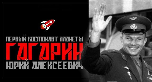 Бесплатные кириллические шрифты 20