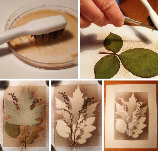 Fall decor various craft ideas pinterest