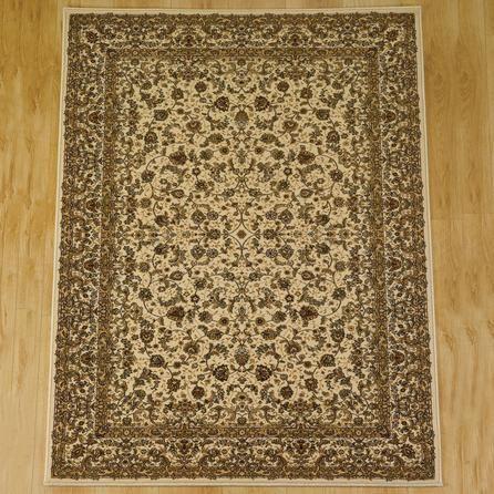 oriental rug dunelm lovely home things pinterest. Black Bedroom Furniture Sets. Home Design Ideas