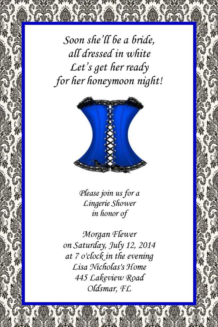 Photo Invitations Templates as luxury invitations example