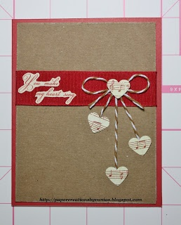 valentine day music cards