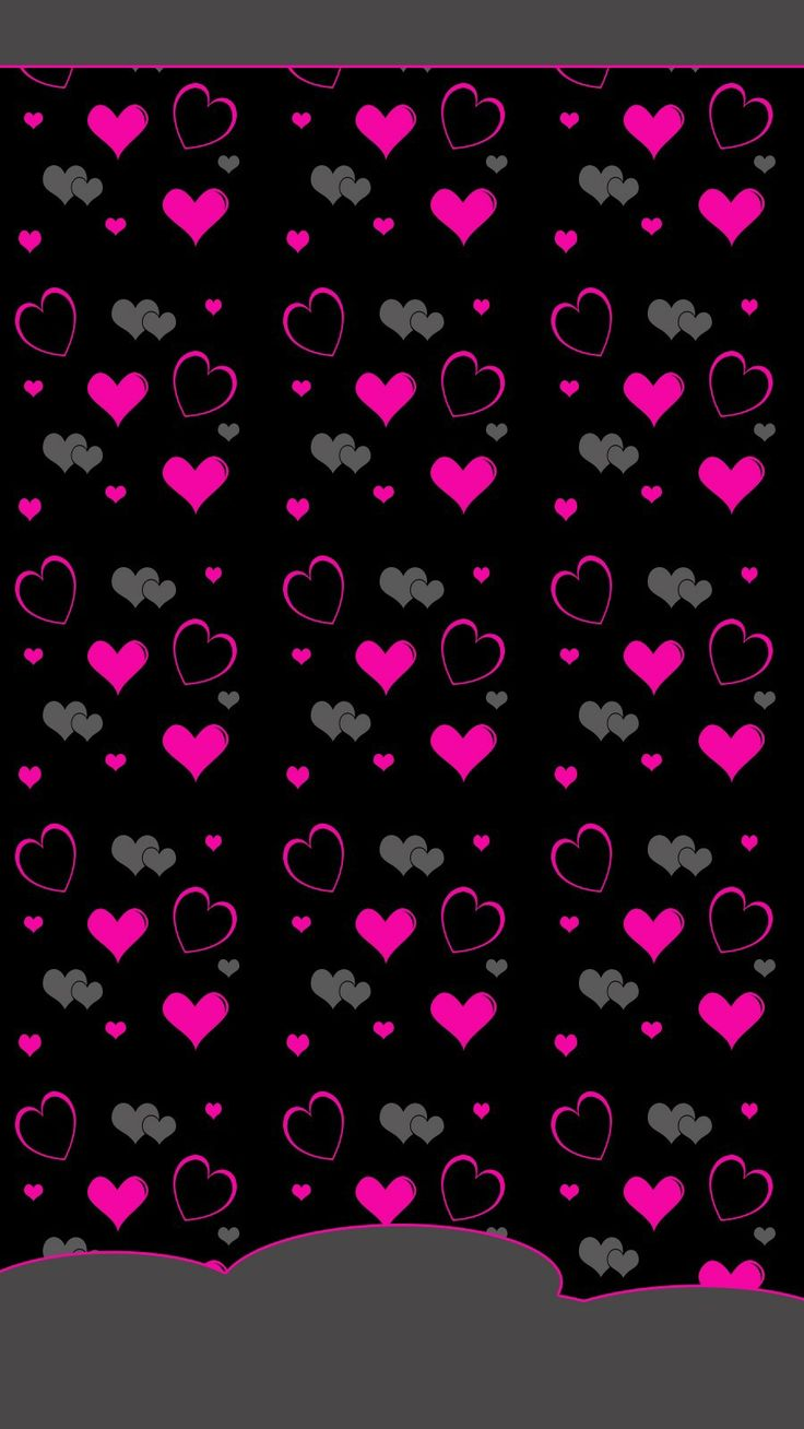 Pictures of pink and black hearts ApplePhotoStreams. exe Windows process - What is it? - t