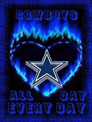Yeah baby!!!! | I Love the Cowboys | Pinterest