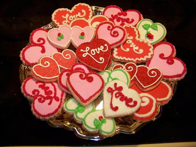 257 valentine lane yonkers