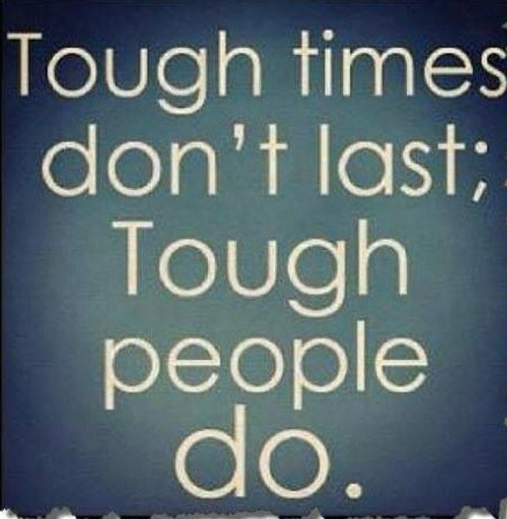 tough times inspirational pictures and quotes pinterest