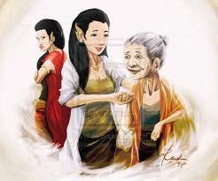 contoh naskah drama cerita rakyat nusantara - http://jajalabut.com