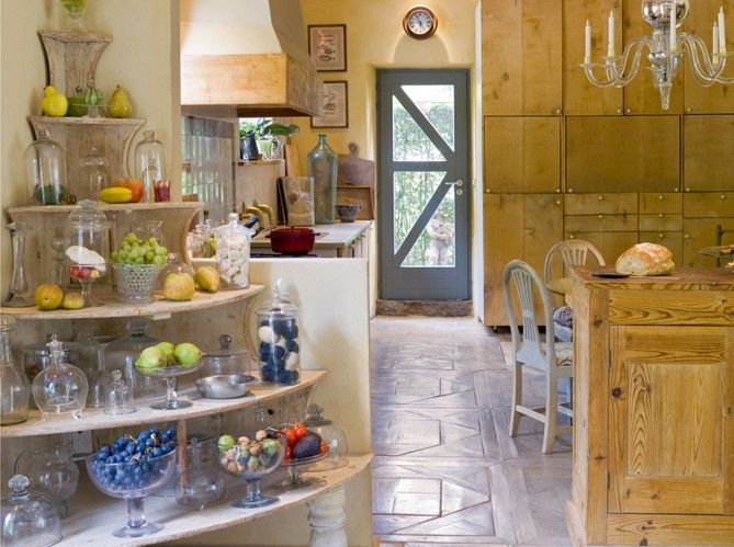 50 different barn kitchen design styles kitchen design