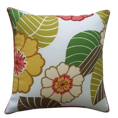 Throw Pillows For Patio Furniture : Pin it! :) Follow us :)) zPatioFurniture.com is your Patio Furniture Gallery ;) CLICK IMAGE ...