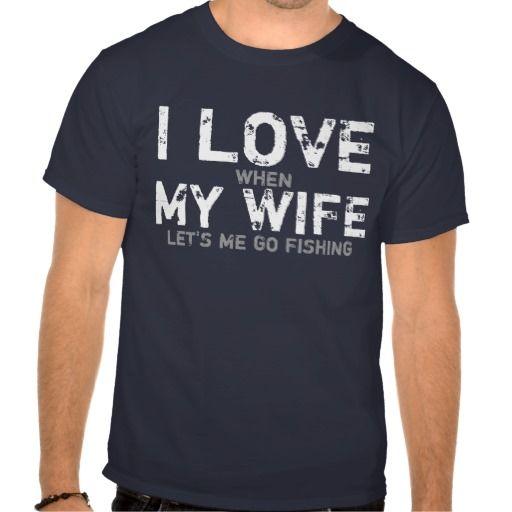 Funny fishing t shirt for Funny fishing t shirts