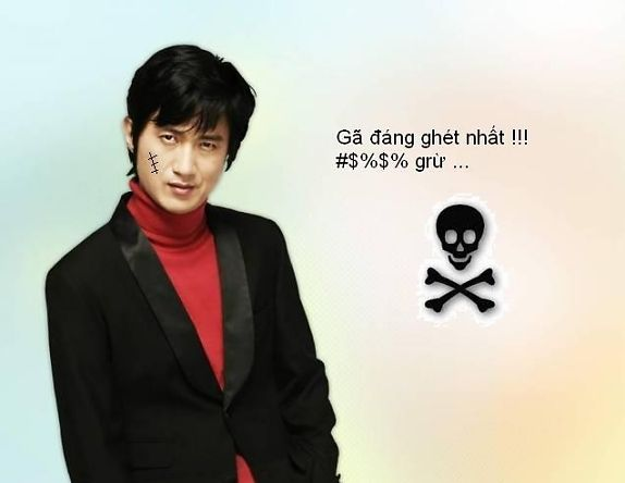 http://phimcl.com/khi-nhung-ba-noi-tro-hanh-dong