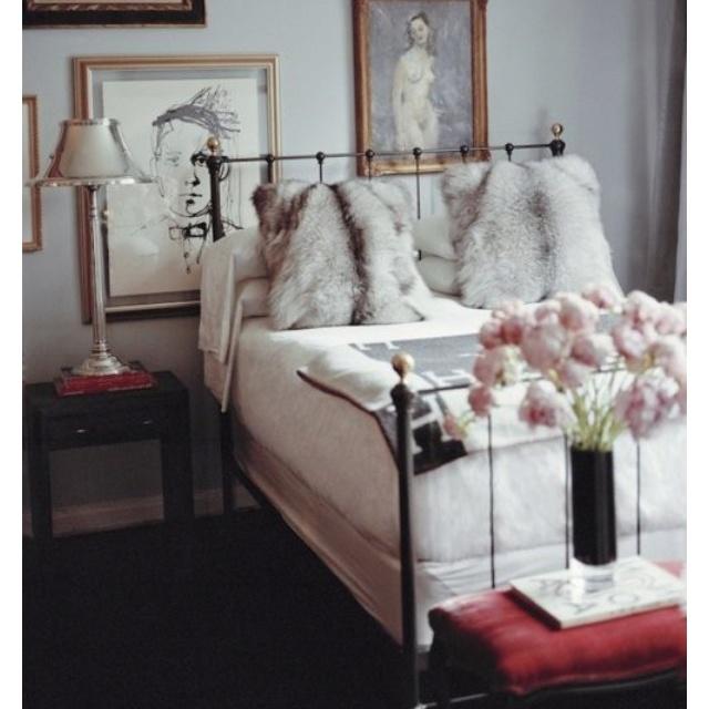 Hermes Home Decor Pinterest