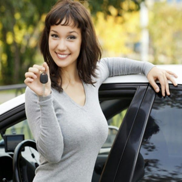 Houston auto insurance Texas