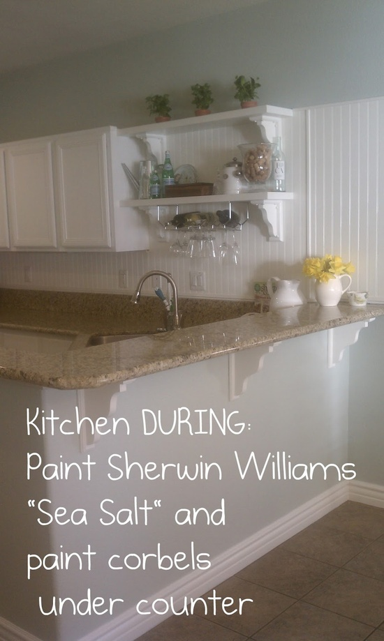 pin by mary sheffield on decorating our home pinterest