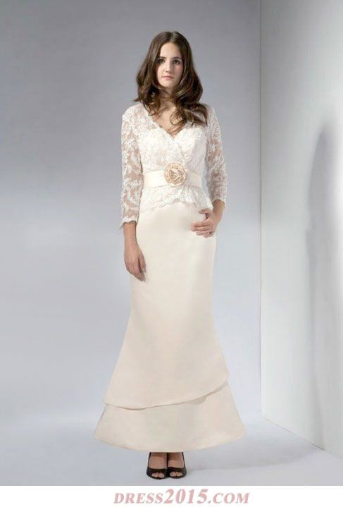 Mother of the bride dresses wedding ideas pinterest for Pinterest wedding dresses for mother of the bride