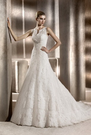23 excellent wedding dress shops in minneapolis navokalcom for Wedding dress shops in mn
