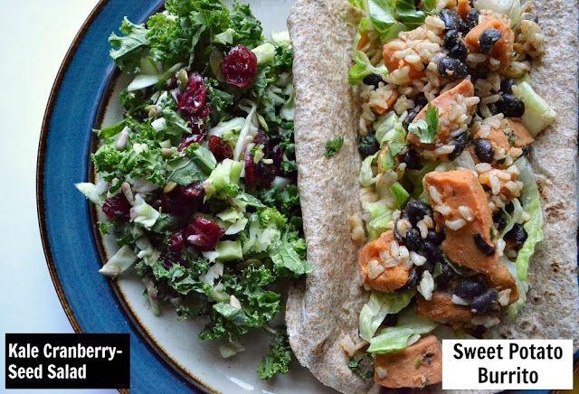 cooling vegetable salad roasted vegetable arugula and avocado salad ...