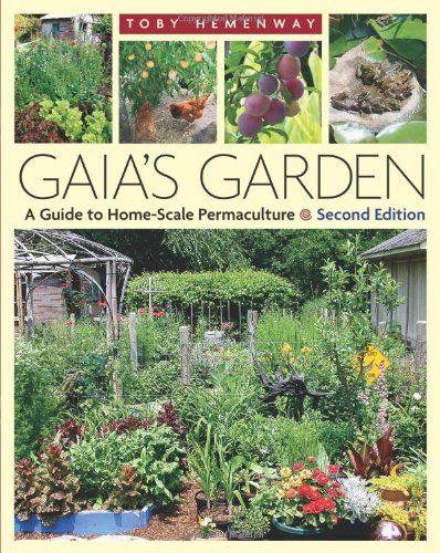Backyard Permaculture Book : permaculture  Farm  Pinterest