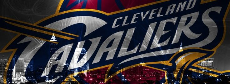 are the cleveland cavaliers tickets sold out