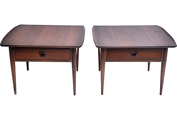 Eileen Gray Occasional Table ... 10 4 Bauhaus Folding Table. on marcel breuer furniture end tables