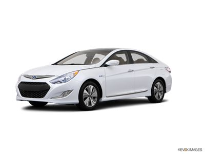 hyundai sonata hybrid 2016 price in india