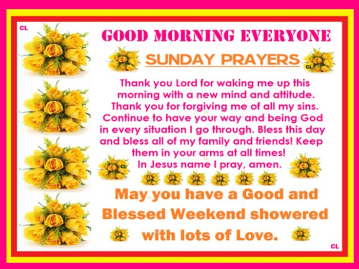 Sunday Prayer Quotes Quotesgram. International Relations Graduate Programs. Editable Birthday Invitations. Memorial Day Closing Sign Template. Octagon Template For Quilting. Blank Gift Card Template. Used Car Contract Template. Car Insurance Card Template. Free Greeting Cards For Facebook