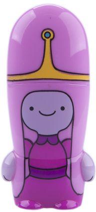 Princess Bubblegum Mimobot