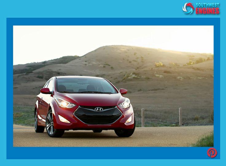 hyundai elantra photo galleries autoblog autos post