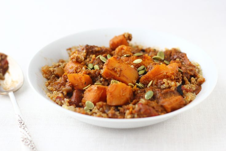 ... .com/2010/11/butternut-squash-stew-with-pepitas-quinoa.html