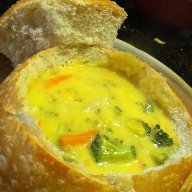 broccoli cheese and potato soup broccoli cheese and potato soup recipe ...