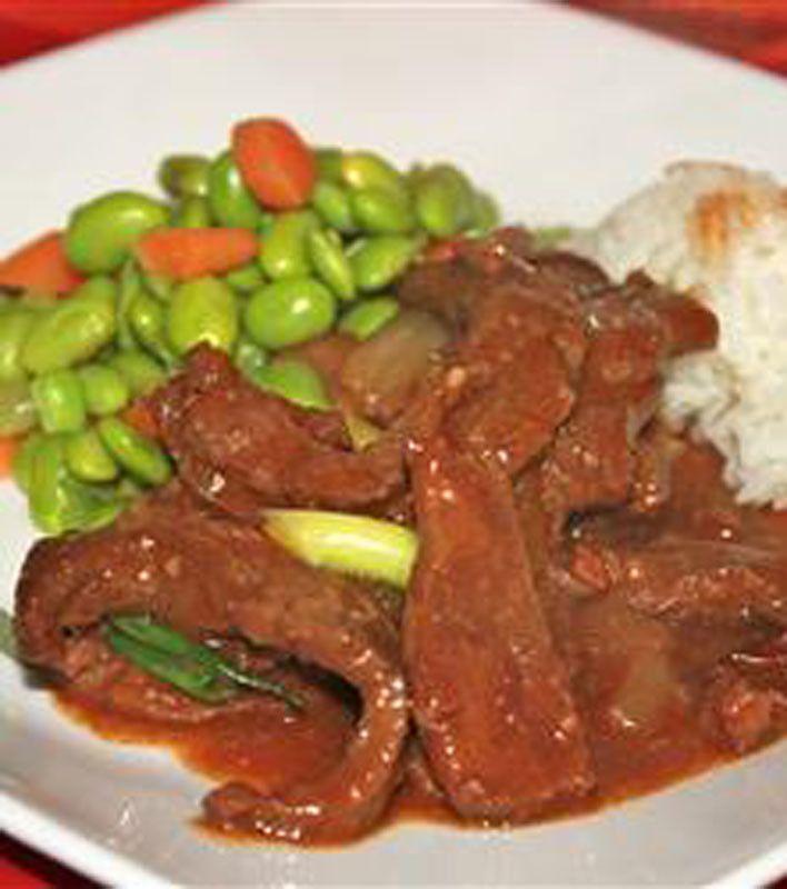 ... slow cooker mongolian beef 1 jpg w 1200 slow cooker mongolian beef