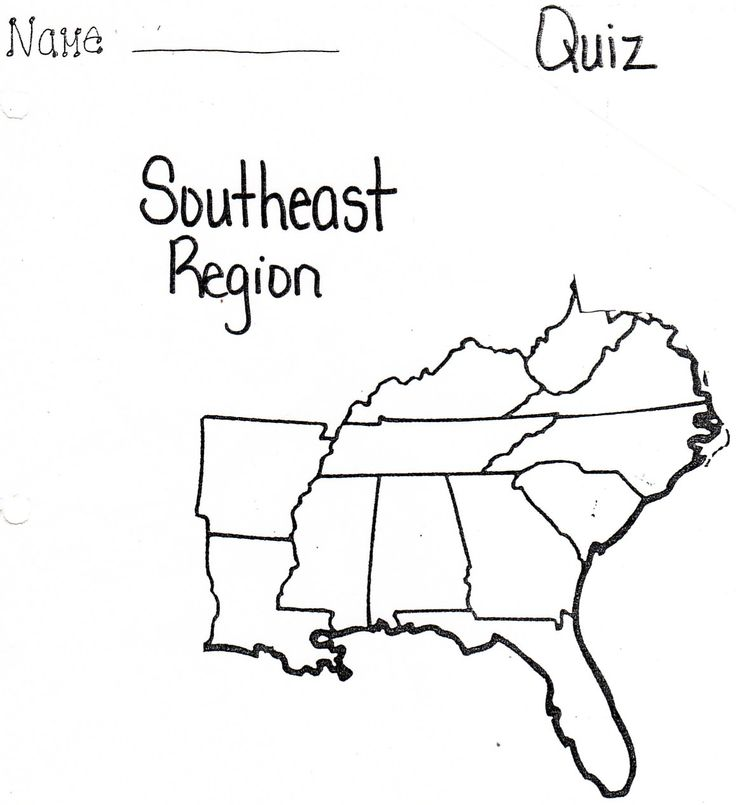 Map With Capitals And Flags additionally Us Map Midwest United States ...