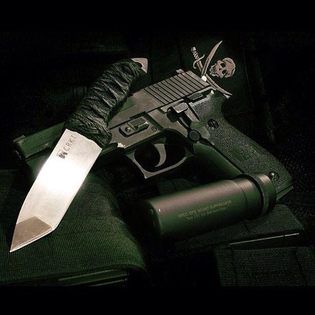What is edc gun xbox