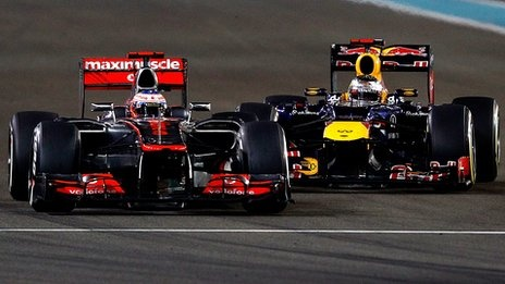 bbc formula 1 live streaming iplayer