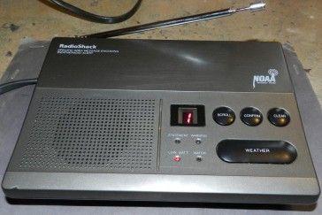 weather radios noaa weather alert radios emergency html radio shack noaa weather radio manual 12-247b radio shack noaa weather radio manual 12-259