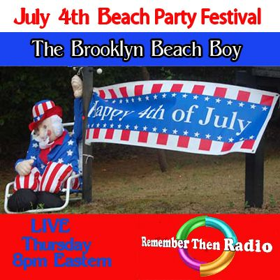brooklyn 4th of july fireworks 2015