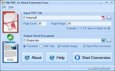 Download Software Pdf Ke Word Gratis