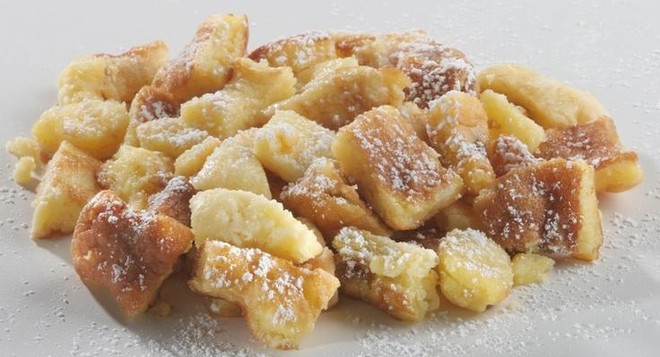 related recipes kaiserschmarrn kaiserschmarrn recipes dishmaps