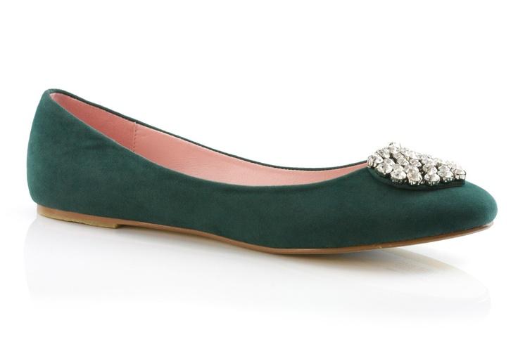 Unze London Mens Shoes